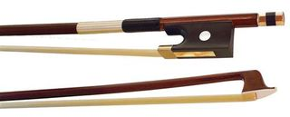Violin 4/4 Bows