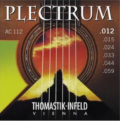 Dr Tomastik PLECTRUM Med Light Set