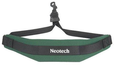 Neotech FOREST Soft Strap Swivel Hook