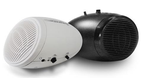 HX Mini Portable Beltpack Amp w/Hset Mic