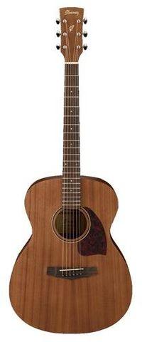 Ibanez PC12MH Open Acoustic Guitar