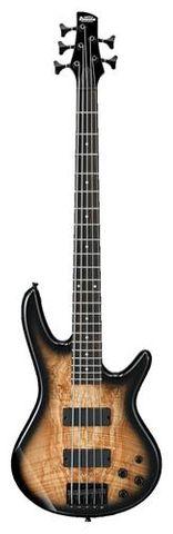 Ibanez SR205SM NGT Bass Guitar