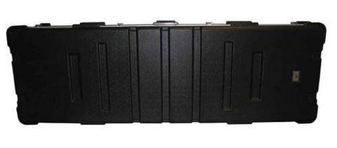 UXL Portable Piano Case - Large KB59