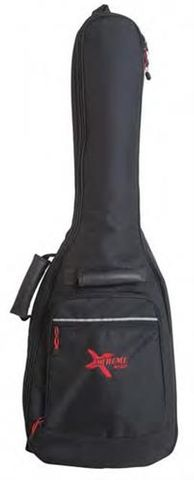 Xtreme DELUXE Electric Gig Bag