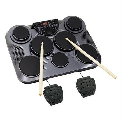Ashton EDP450 Electronic Drum Pad