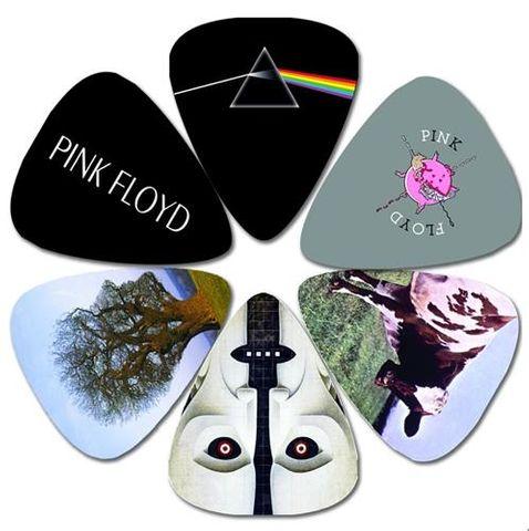 Pk 6 Pink Floyd 1 Picks