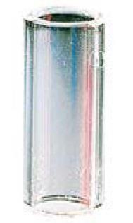 Jim Dunlop J215 Medium Glass Slide