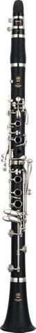 Yamaha YCL255ID Clarinet
