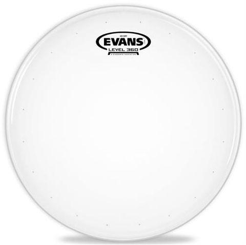 Evans 14in Gen HD Dry CTD Drum Head