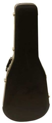 UXL Deluxe Dreadnought Guitar Case