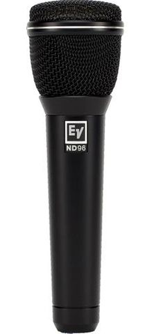 EV ND96 Vocal Microphone