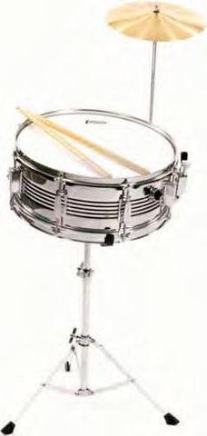 Snare Combo Kit