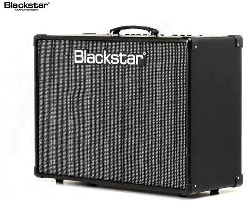 Blackstar ID:CORE Stereo 150 Combo