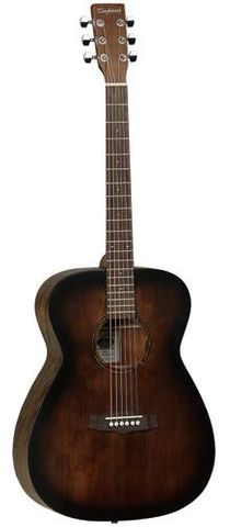 Tanglewood TWCRO Crossroads Ac Guitar
