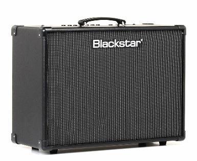 Blackstar ID CORE 100C Combo Amplifier