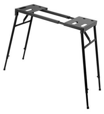 On Stage KS7150 Keyboard Stand