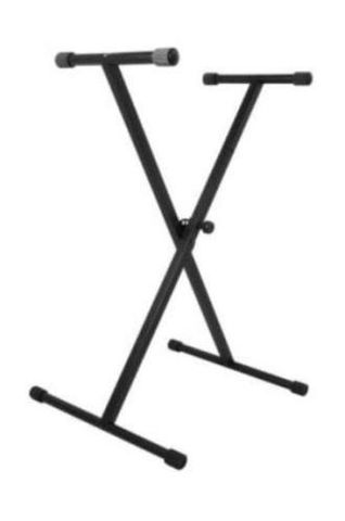 Onstage X Style Keyboard Stand
