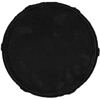 Electronic Drum Accessories