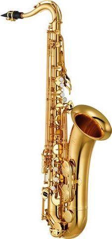 Yamaha YTS280ID Tenor Saxophone