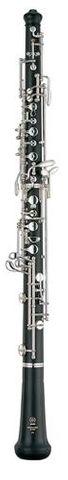 CLEARANCE Yamaha Oboe ABS Resin YOB241