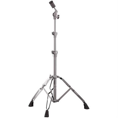 Pearl C930 Cymbal Stand