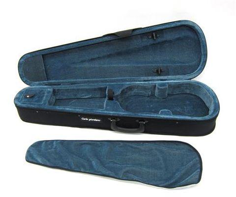 Giordano 1/2 Violin Case