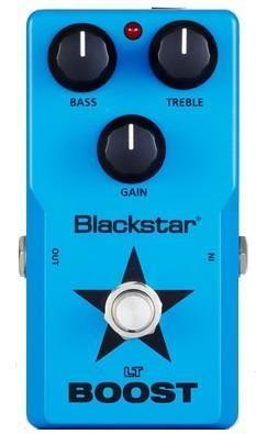 Blackstar LT Boost Compact FX Pedal
