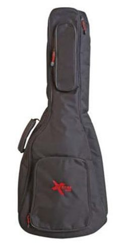 Xtreme WESTERN Gig Bag