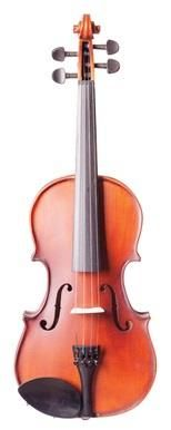 Vivo 3/4 Student II VIOLIN Outfit