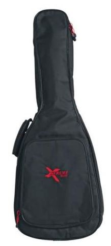 Xtreme 4/4 CLASSIC 305C Gig Bag