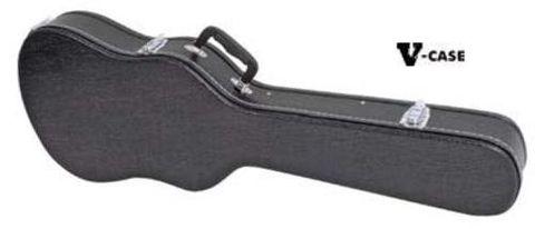 V-Case WESTERN 1005 Guitar Case