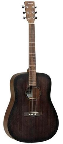 Tanglewood TWCRD Crossroads Acoustic Gtr