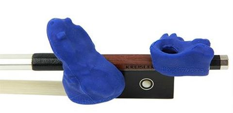 Bow Hold Buddies BLUE Access Kit