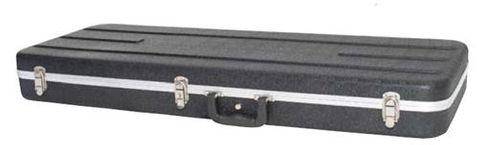 V Case Rectangle SC/TL Guitar CaseVCS210