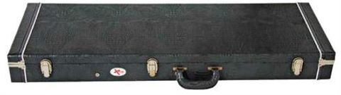 Xtreme SC Rectangle Guitar Case HC3010