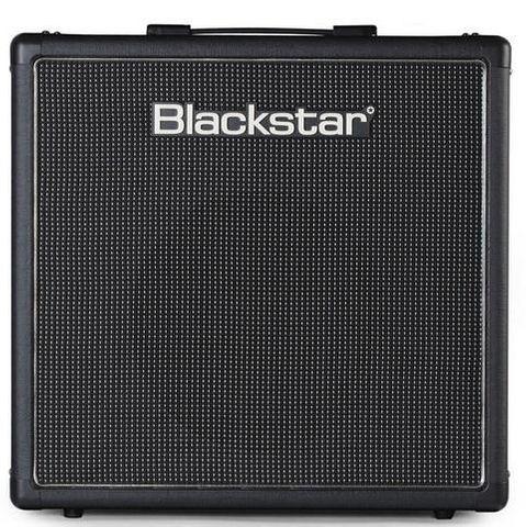Blackstar 1x12 50w Speaker Cabinet