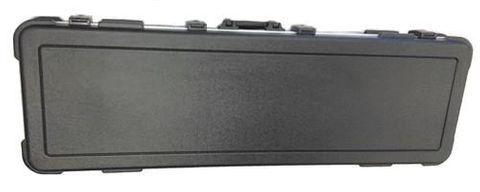 MBT Dlx ABS BASS Guitar Case