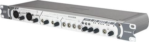 ESI ESU1808 Audio Interface
