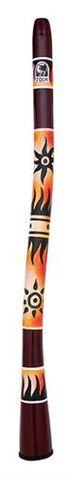 Toca Tribal Sun Didgeridoo