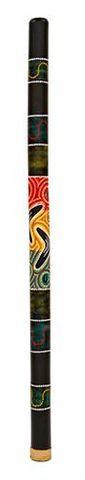 Toca Kangaroo Bamboo Didgeridoo