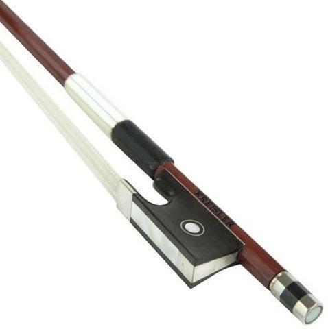 Kreisler 1/4 Violin Bow