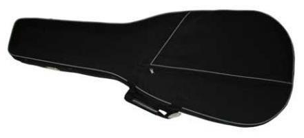UXL Foam DREADNOUGHT Guitar Case