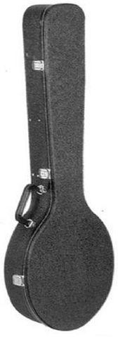 UXL 5 String Banjo Case