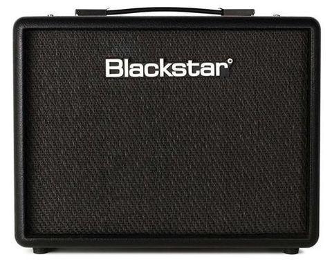 Blackstar Lt Echo 15w Guitar Amplifier