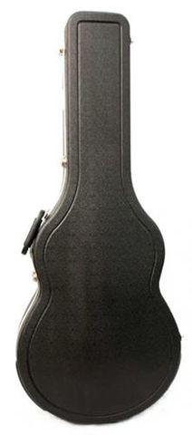 UXL DREADNOUGHT Guitar Case