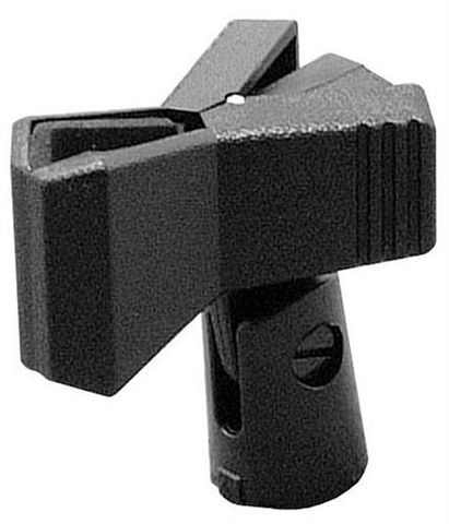 Onstage Pegstyle Mic Clip