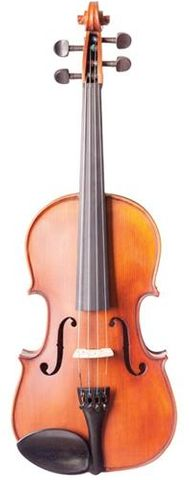 Vivo 15in Student VIOLA Outfit
