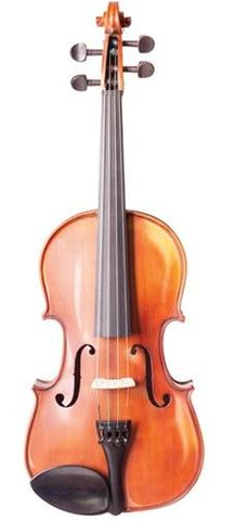 Vivo 16in Elite VIOLA Outfit