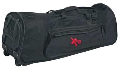 Xtreme 38in Drum Hardware Bag