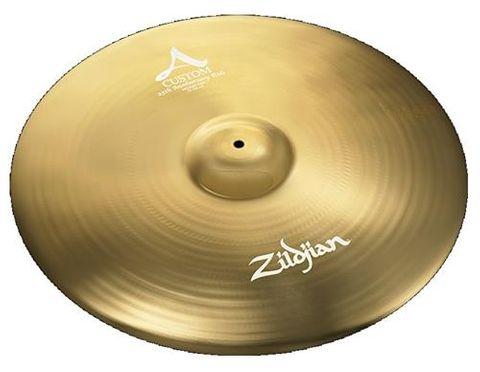 Zildjian A Custom 25th Anniv 23in Ride